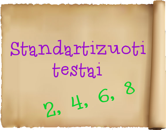 Stand t